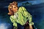 Cine de psicópatas: 'La escalera de caracol', un clásico entre dos estilos