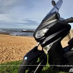 Foto 16 de 46 de la galería yamaha-x-max-125-prueba-valoracion-ficha-tecnica-y-galeria en Motorpasion Moto