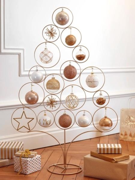 Arbol Navidad 6