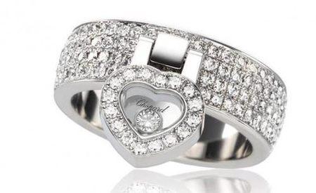happy-diamonds-chopard