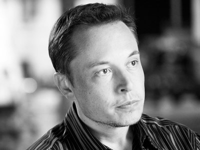 """""""Urge regular la inteligencia artificial antes de que se convierta en un peligro para la humanidad"""": Elon Musk"""