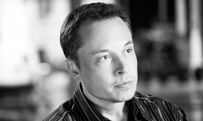 Elon Musk Ai