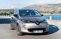 Audax e-moving: la compra de un coche eléctrico a plazos con km ilimitados