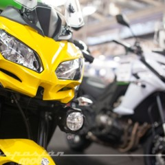 Foto 95 de 122 de la galería bcn-moto-guillem-hernandez en Motorpasion Moto