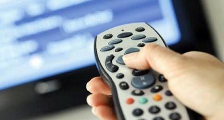 servicio-tv.jpg