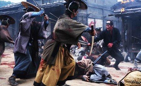 13-asesinos-2011-miike-top-10.jpg