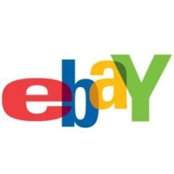 Una pareja trata de vender a su bebé en ebay