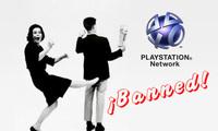 La historia del jugador que demandó a Sony por banearle la cuenta de PSNetwork