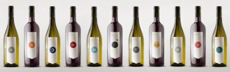 ¿Te flipa Juego de Tronos? Al loro con este vino: The Wine of Westeros
