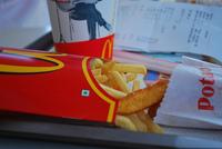Coca cola y McDonald's: dos ganadores frente a la crisis