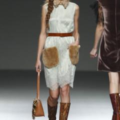 Foto 7 de 16 de la galería victorio-lucchino-otono-invierno-2012-2013-quiero-un-invierno-atrevido-pero-romantico en Trendencias
