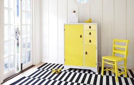 mueble color 2