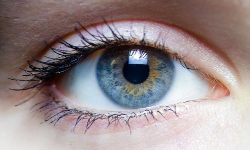 La seguridad biométrica en el Note 7, ¿qué aporta el escáner de iris respecto al lector dactilar?