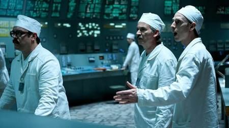 Chernobyl 1173210 1280x0