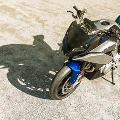 Foto 17 de 41 de la galería bmw-9cento-concept-2018 en Motorpasion Moto
