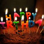 Xataka Colombia está de cumpleaños y lo celebramos con mucho agradecimiento