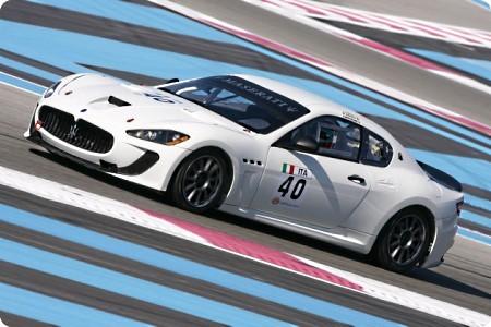 Maserati Gran Turismo MC.jpg