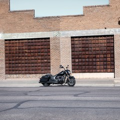 Foto 27 de 74 de la galería indian-motorcycles-2020 en Motorpasion Moto