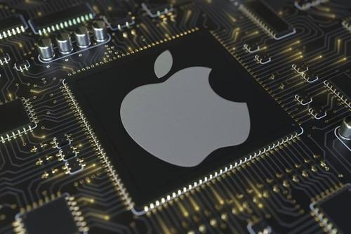 Preguntas y respuestas del Mac con ARM: qué pasará con Bootcamp, Rosetta y la App Store (y más)