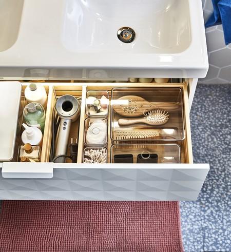 Orden Ikea