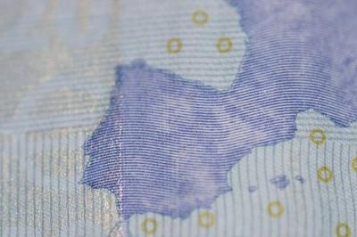 ¿Los salarios españoles lastran la economía?