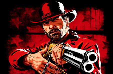 'Red Dead Redemption 2' llega para PC y Google Stadia: la obra maestra de Rockstar Games volverá el 5 de noviembre