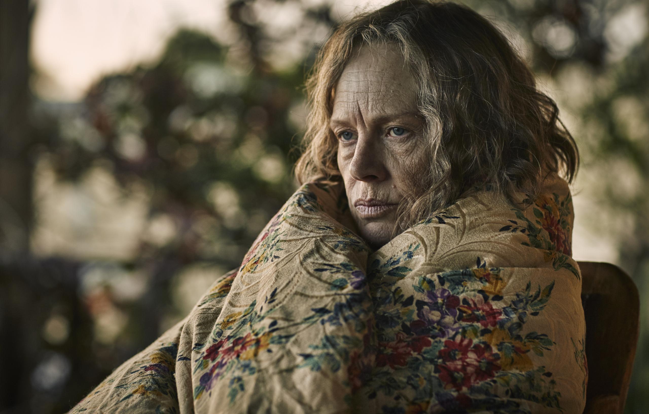 Foto de Kate Winslet es la protagonista del fascinante vestuario de 'La Modista' (9/22)