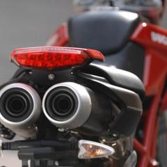Foto 7 de 27 de la galería ducati-hypermotard en Motorpasion Moto