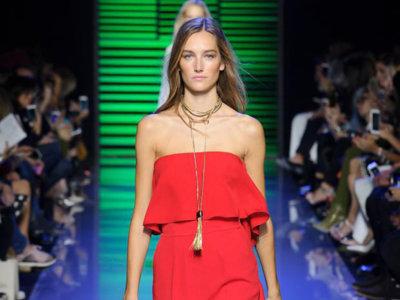 Clonados y pillados: ¿inspiración o copia descarada? Elie Saab versus Zara