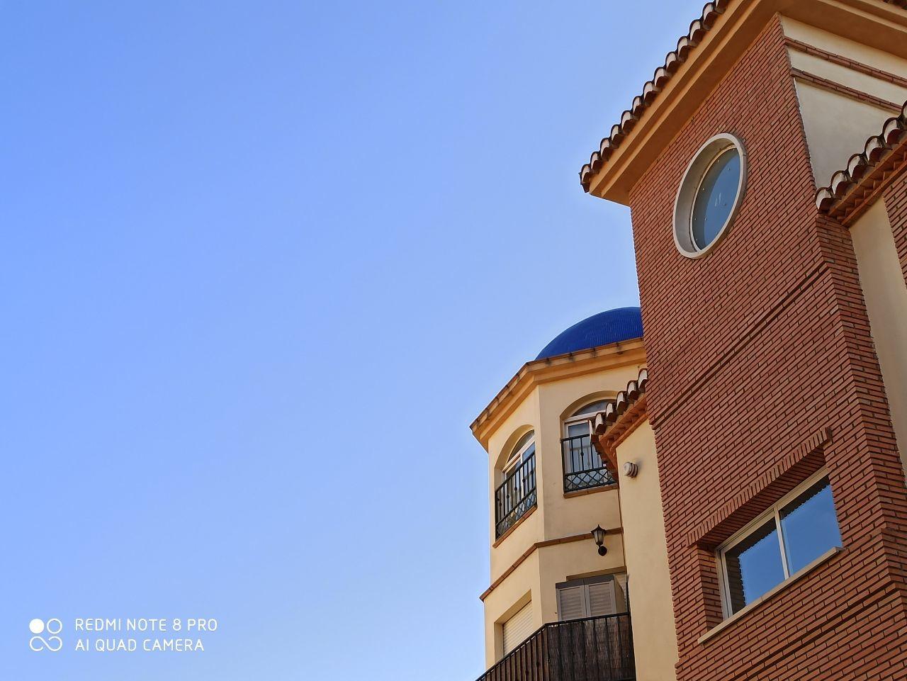 Foto de Galería de fotos tomadas con el Redmi Note 8 Pro (5/27)