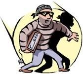 MacLoJack, echale un vistazo al ladrón