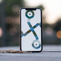 Apple lanzará tres iPhone con pantalla OLED en 2020, según Digitimes