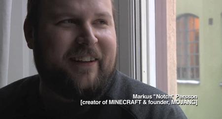 'Minecraft' alcanza los cinco millones de copias en XBLA