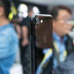 La prueba que nos faltaba: iPhone 7 enfrentado al 6s en un vídeo