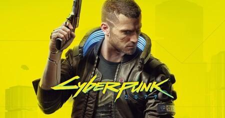 Cyberpunkvideo02