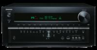 Onkyo traerá sonido envolvente Dolby TrueHD en streaming