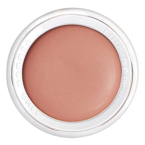 Lip2Cheek Rms Beauty