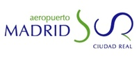 Madrid Sur-Ciudad Real: el aeropuerto de la polémica