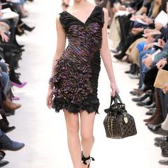 Foto 7 de 10 de la galería los-10-mejores-vestidos-para-esta-navidad en Trendencias