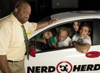 ¿Tendrá 'Chuck' una tercera temporada?