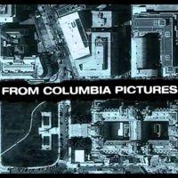 'Zero Dark Thirty', primer tráiler de la película sobre la muerte de Osama Bin Laden