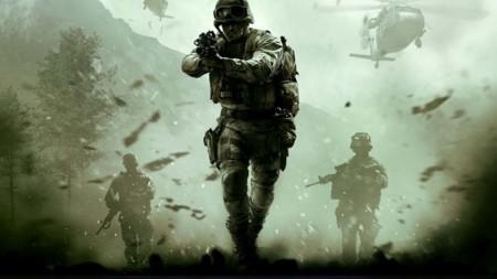 Call of Duty Modern Warfare Remaster aparece con un nuevo video