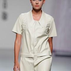 Foto 5 de 16 de la galería moises-nieto-ss-2012 en Trendencias