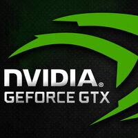 Llega la NVIDIA GeForce RTX 3070 Ti aunque todo indica que no será nada fácil conseguirla