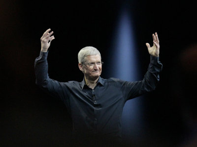 Más detalles del futuro del Apple Watch y el próximo país al que llegará Apple Pay: Rumorsfera