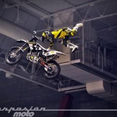 Foto 50 de 113 de la galería curiosidades-de-la-copa-burn-de-freestyle-de-gijon-1 en Motorpasion Moto