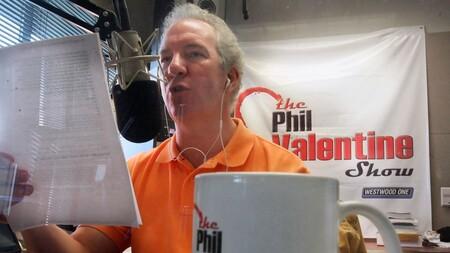Https 3a 2f 2fcdn Cnn Com 2fcnnnext 2fdam 2fassets 2f210821185047 Conservative Talk Show Host Phil Valentine Dies Covid 19