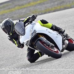 Foto 11 de 32 de la galería ducati-supersport-s en Motorpasion Moto
