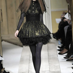Foto 8 de 12 de la galería luella-en-la-semana-de-la-moda-de-londres-otono-invierno-200809 en Trendencias