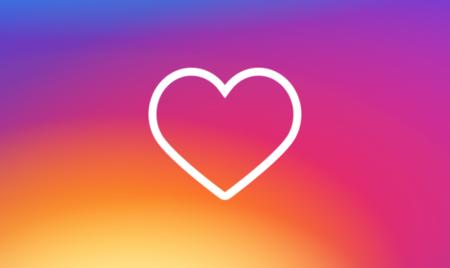 Instagram añade nuevas funciones para ocultar comentarios ofensivos de tus fotos y reducir el spam